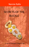 Cover of Secrets of the Buckle